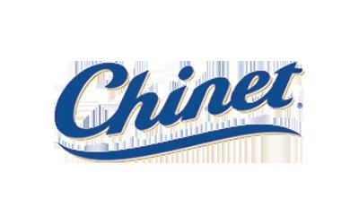 chinet